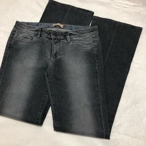 Anthropologie PAIGE Laurel Canyon BootCut Jeans